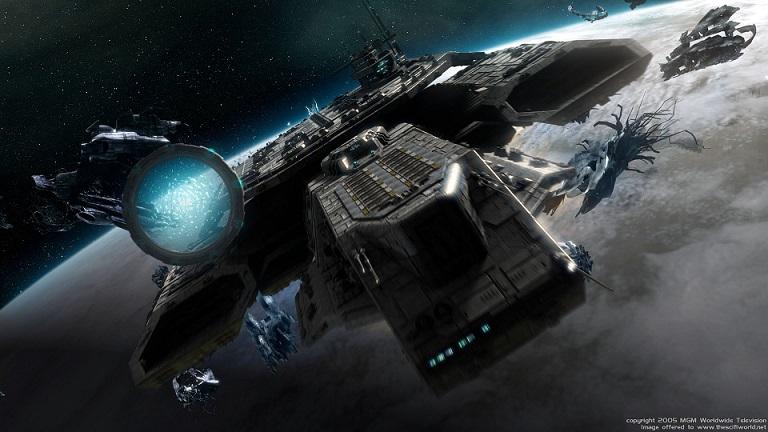 wallpaper2you-317432-starship-wallpaper.jpg